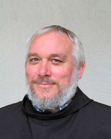 fr.-Gianfranco-Gottardi