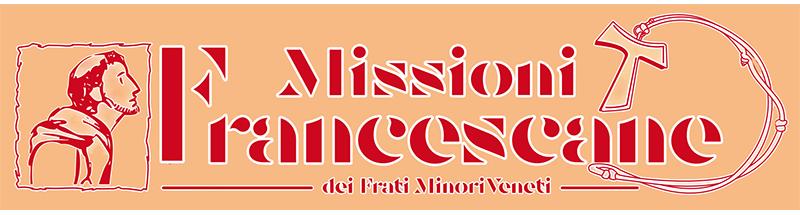 missioni-francescane-veneto