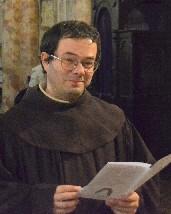 fr. Stefano Invernizzi Russia