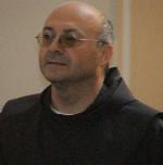 fr. Sergio Gazzea Albania