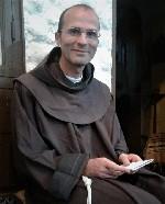 fr. Natale Fiumanò Marocco