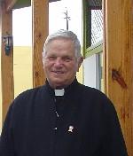 Mons. Adriano Tomasi
