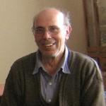 fr. Dario Bona_Bolivia