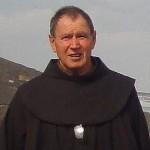 fr. Giuseppe Bortolotti _Perù