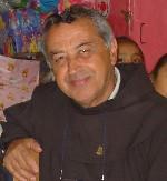 fr. Ivo Riccadonna_Bolivia