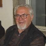 fr. Mario Comina_Bolivia