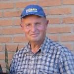 fr. Marco Larentis_Bolivia