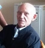 fr. Zeffirino Guzzo_Bolivia
