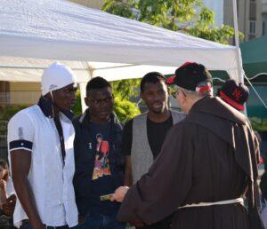 migranti-centro missionario bologna