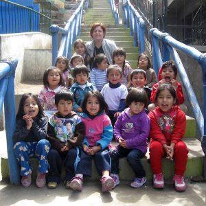 Perù 2014