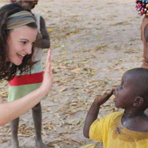 Guinea Bissau 2016